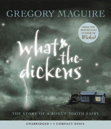 Download What-the-dickens