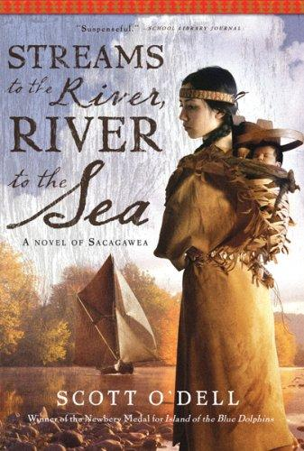 Download Streams to the River, River to the Sea