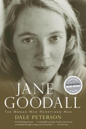 Download Jane Goodall