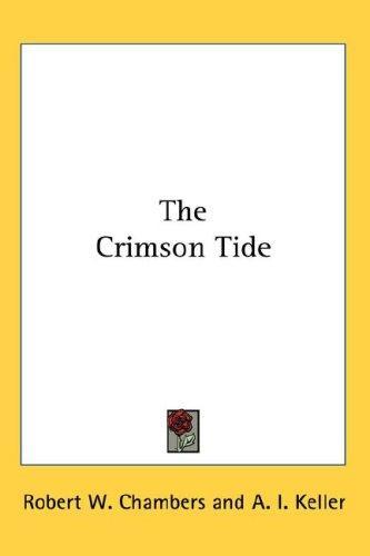 Download The Crimson Tide