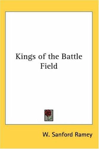 Kings of the Battle Field