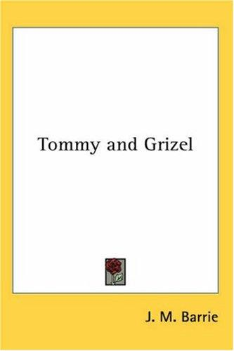 Download Tommy and Grizel