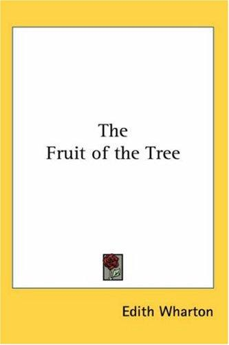 Download The Fruit of the Tree