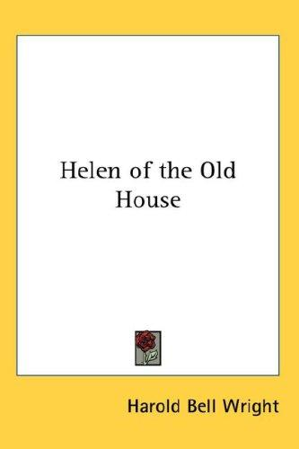 Download Helen of the Old House