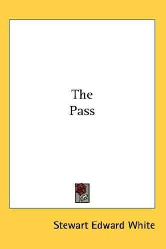 Download The Pass