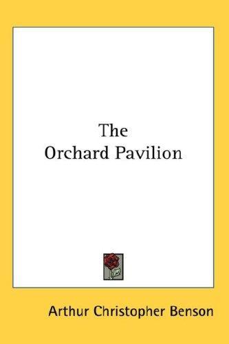 The Orchard Pavilion