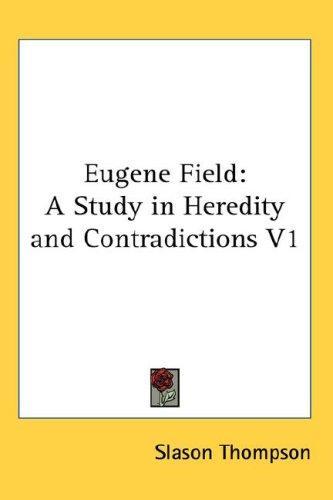 Download Eugene Field