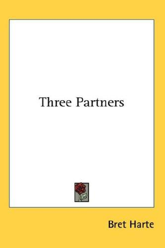 Download Three Partners