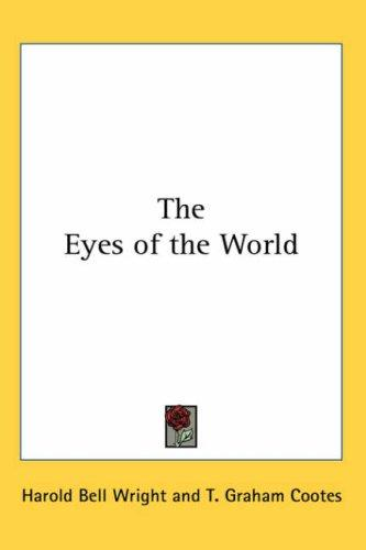 The Eyes of the World