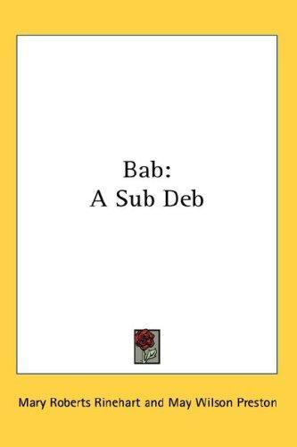 Download Bab