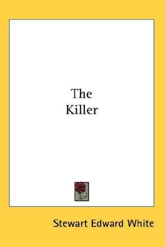 Download The Killer
