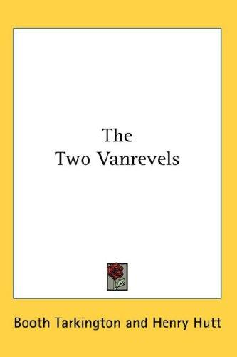 The Two Vanrevels