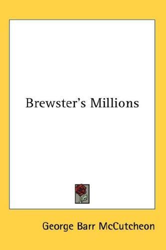 Download Brewster's Millions