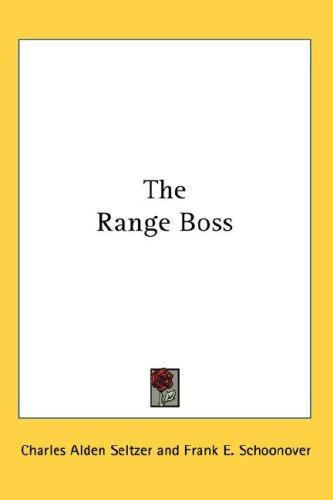 Download The Range Boss