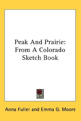 Download Peak And Prairie