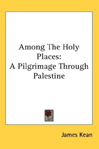 Download Among The Holy Places