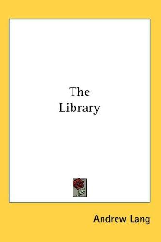 Download The Library