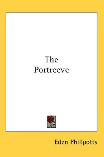The Portreeve