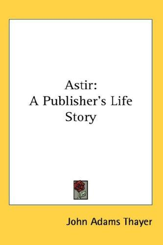 Download Astir