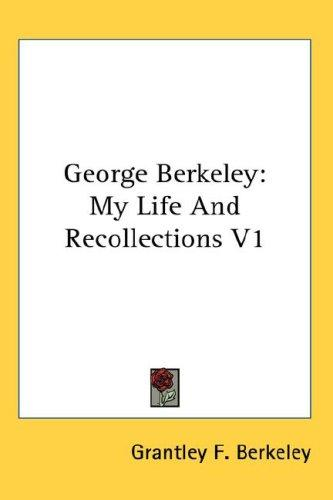 Download George Berkeley