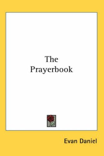 Download The Prayerbook
