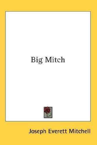 Big Mitch