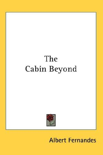 The Cabin Beyond