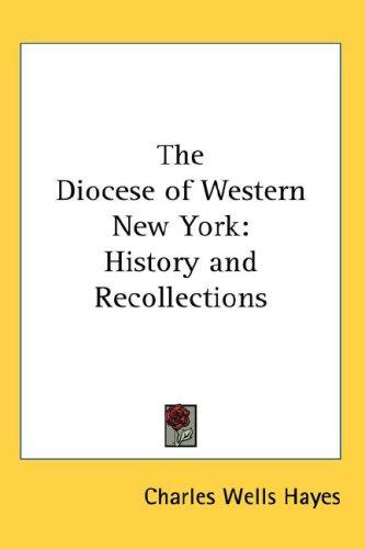 Download The Diocese of Western New York