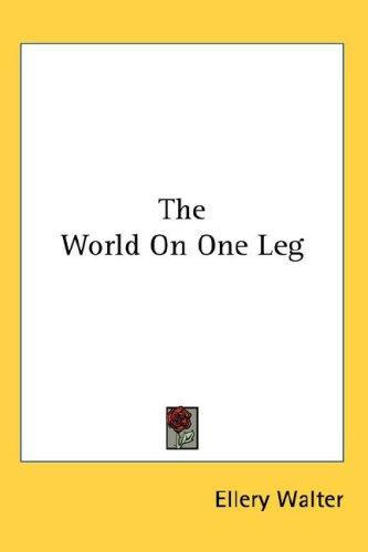 Download The World On One Leg