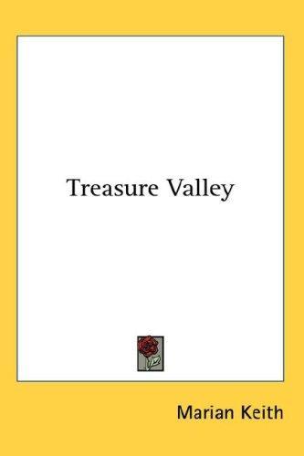 Treasure Valley