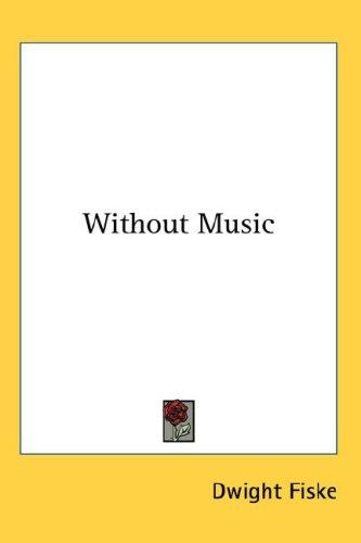 Download Without Music