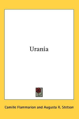 Download Urania