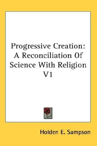 Download Progressive Creation
