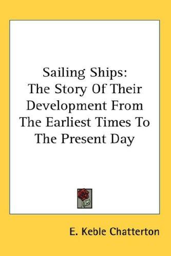 Download Sailing Ships