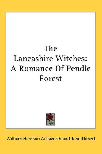 Download The Lancashire Witches