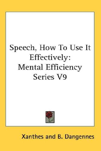 Download Speech, How To Use It Effectively