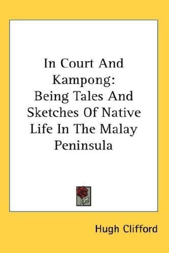 Download In Court And Kampong