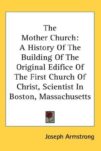 Download The Mother Church