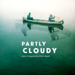 Silver Maple - Partly Cloudy