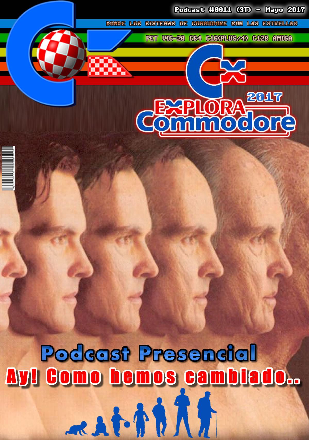 Portada Podcast 0011