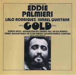 Eddie Palmieri - Nada De Ti