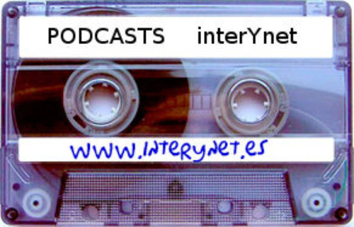 InterYnet PodCast