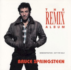 Bruce Springsteen - Dancing in the Dark