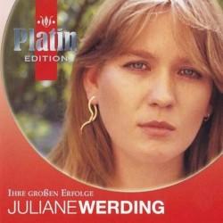 Juliane Werding - Geh' nicht in die stad