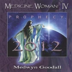 Medwyn Goodall - No More Tomorrows