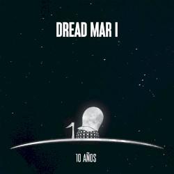 Dread Mar I - Tu Sin Mi