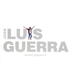 Now On Air: Juan Luis Guerra - Quisiera