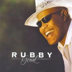 Rubby - Yesterday (versión español)