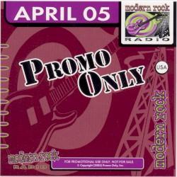 Audioslave - Be Yourself w Rock Ballady