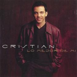 Cristian Castro - Mañana